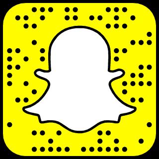 Aidy Bryant Snapchat username