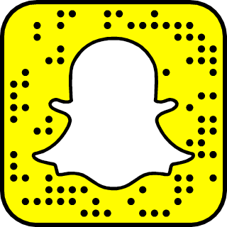 Ailee Snapchat username