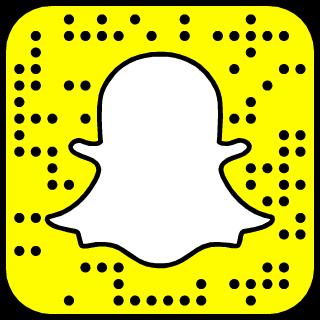 Airbnb Snapchat username