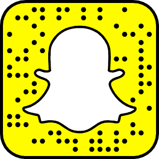 Ajiona Alexus Snapchat username