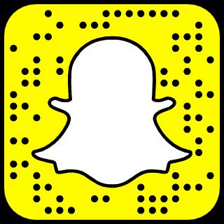 AJMG Snapchat username