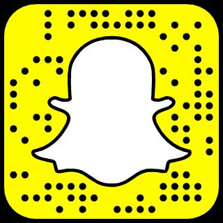 AJR Brothers Snapchat username