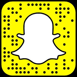 AK Snapchat username