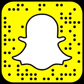 Akademiks TV Snapchat username