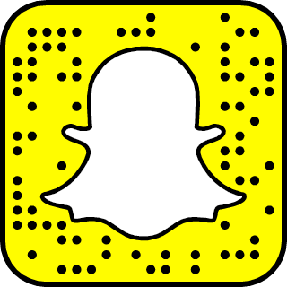 Akanksha Redhu Snapchat username
