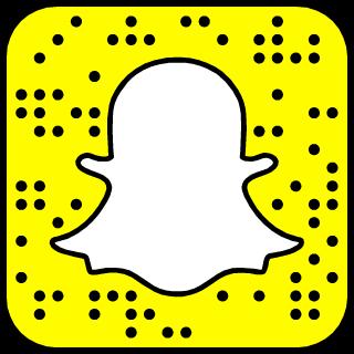 Akeem Davis Snapchat username