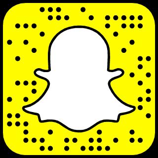 Akil Blount Snapchat username