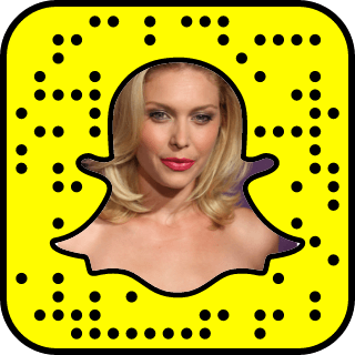 Alaina Huffman Snapchat username