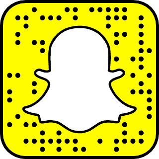 Alan Walker Snapchat username