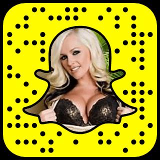 Alana Croft Snapchat username