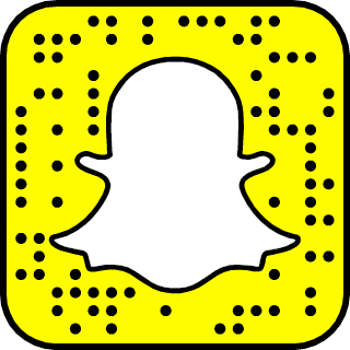 Alberth Elis Snapchat username