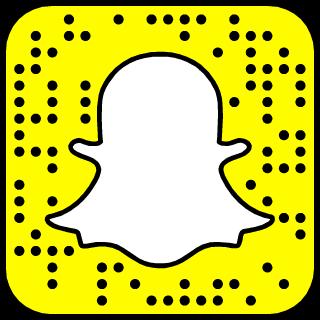 Alberto Moreno Snapchat username