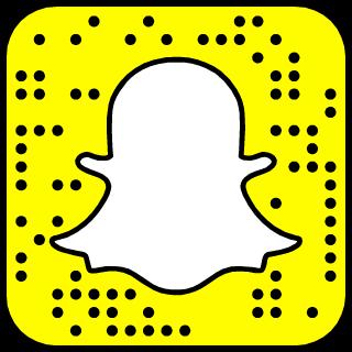 Alden Steimle Snapchat username
