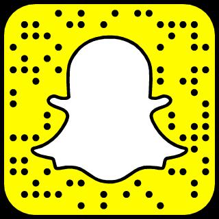 Alec Bailey Snapchat username