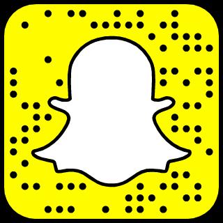 Aleks Paunovic Snapchat username