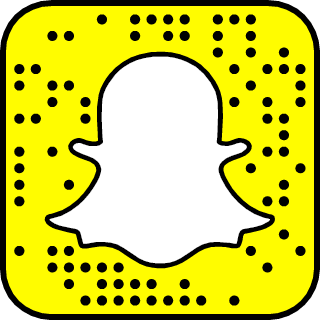 Aleksi Jalli Snapchat username