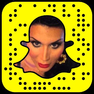 Alessandra Nogueira Snapchat username