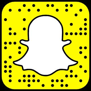 Alessia Cara Snapchat username