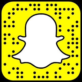Alex Aiono Snapchat username