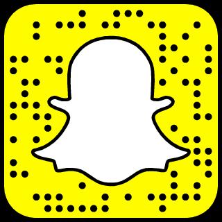 Alex Blumenberg Snapchat username