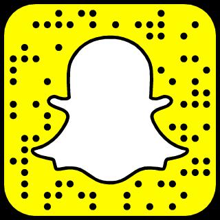 Alex Bowen Snapchat username