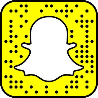 Alex Cameron Snapchat username