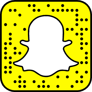 Alex Chance Snapchat username