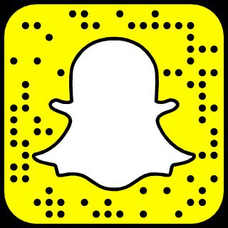 Alex Chance Snapchat username