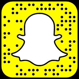 Alex Deleon Snapchat username