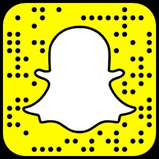 Alex Dorame Snapchat username