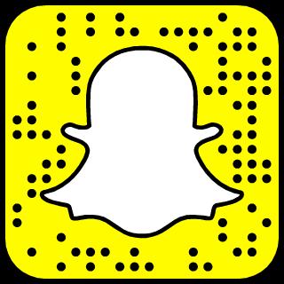 Alex Elle Snapchat username