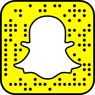 Alex Ernst Snapchat username
