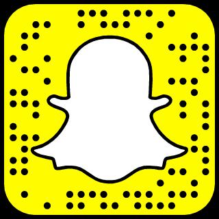 Alex Iwobi Snapchat username