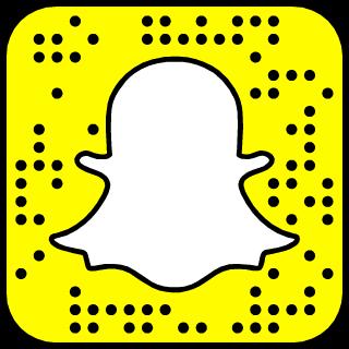 Alex Kompothecras Snapchat username