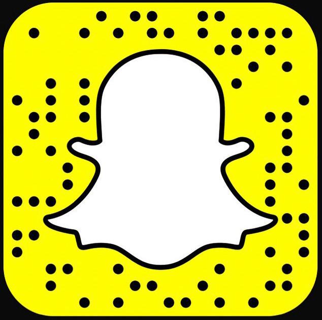 Alex Oxlade-Chamberlain Snapchat username