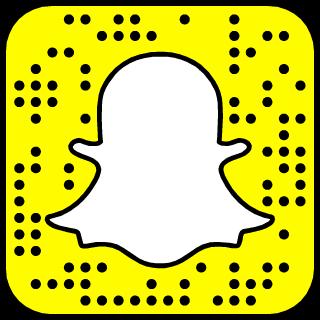 Alex Shibutani Snapchat username