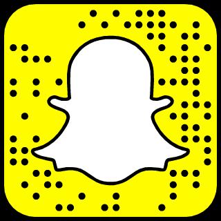 Alex Stedman Snapchat username