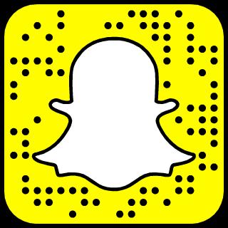 Alex Woytkiw Snapchat username