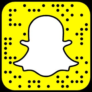 Alexa Gabrielle Snapchat username