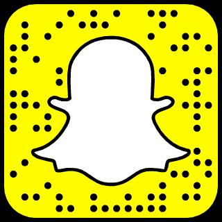 Alexa Goddard Snapchat username