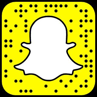 Alexa Grace Snapchat username