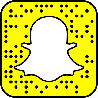 Alexa Losey Snapchat username