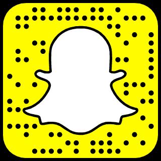 Alexa Mae Snapchat username