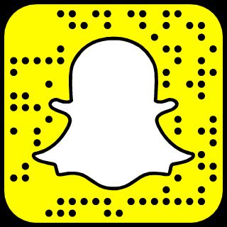 Alexa Pearl Snapchat username