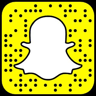 Alexander Ludwig Snapchat username