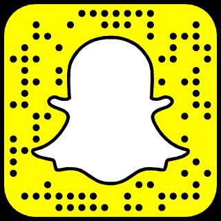 Alexander Mytton Snapchat username