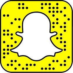 Alexander Wang Snapchat username