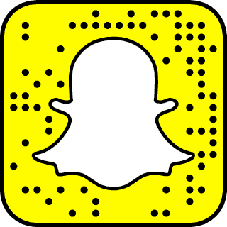 Alexandra Burke Snapchat username