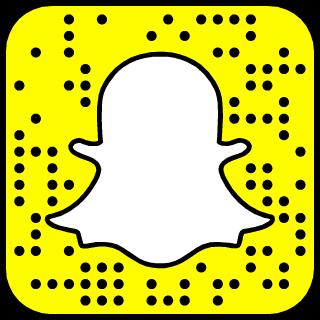 Alexandra Fuentes Snapchat username