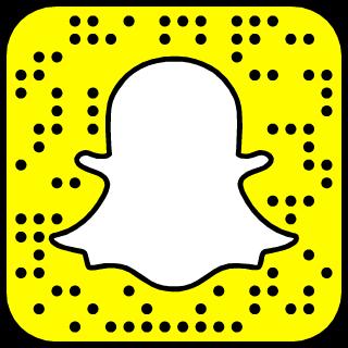 Alexandra Pereira  Snapchat username